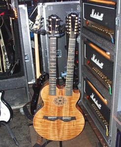 Richie's Diezel Amps 2006 (2)