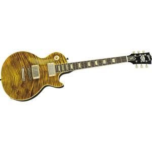 Joe Perry Boneyard Les Paul