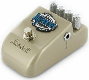 Bluesbreaker 2 pedal